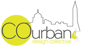 COurban design collective